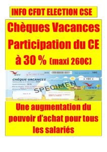 cheques vacances 2020-page-001 (1)