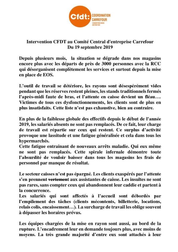 Déclaration CFDT CCE 19 septembre 2019-page-001 (1)