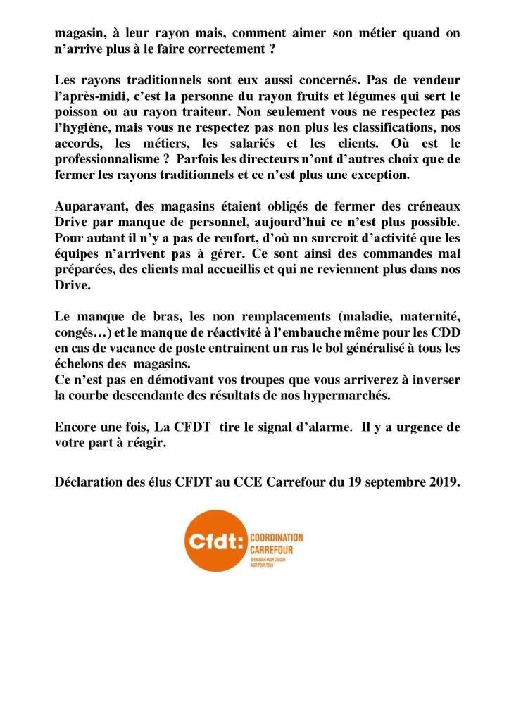 Déclaration CFDT CCE 19 septembre 2019-page-002 (1)