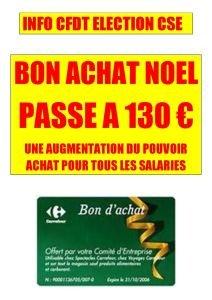Doc BON ACHAT NOEL -page-001 (1)