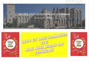 festival avignon 2019