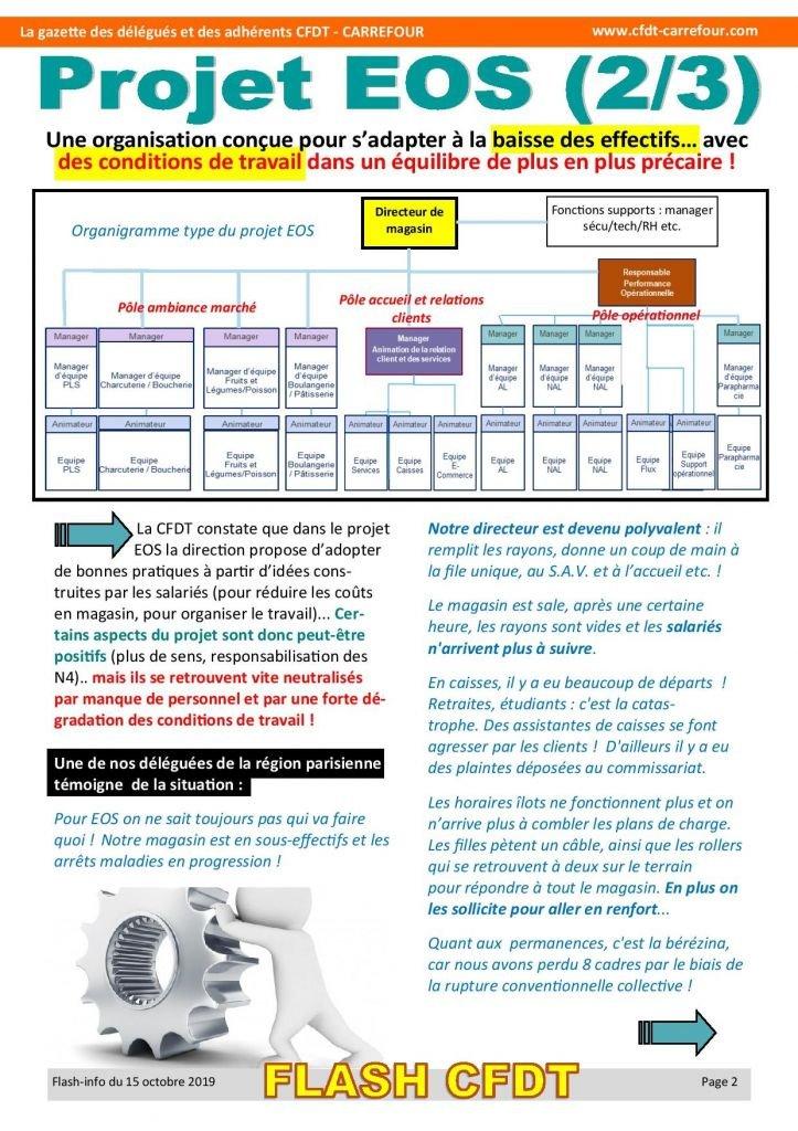 Flash-info EOS du 15 octobre 2019-page-002 (1)
