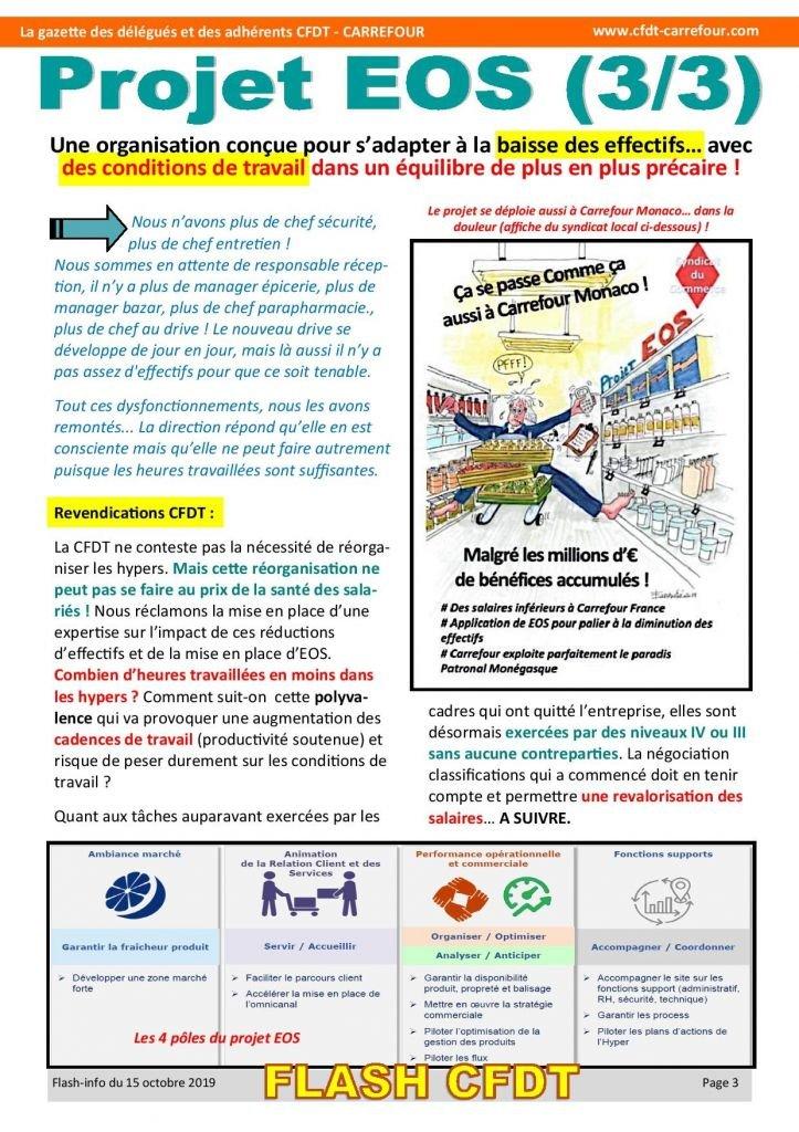 Flash-info EOS du 15 octobre 2019-page-003 (1)