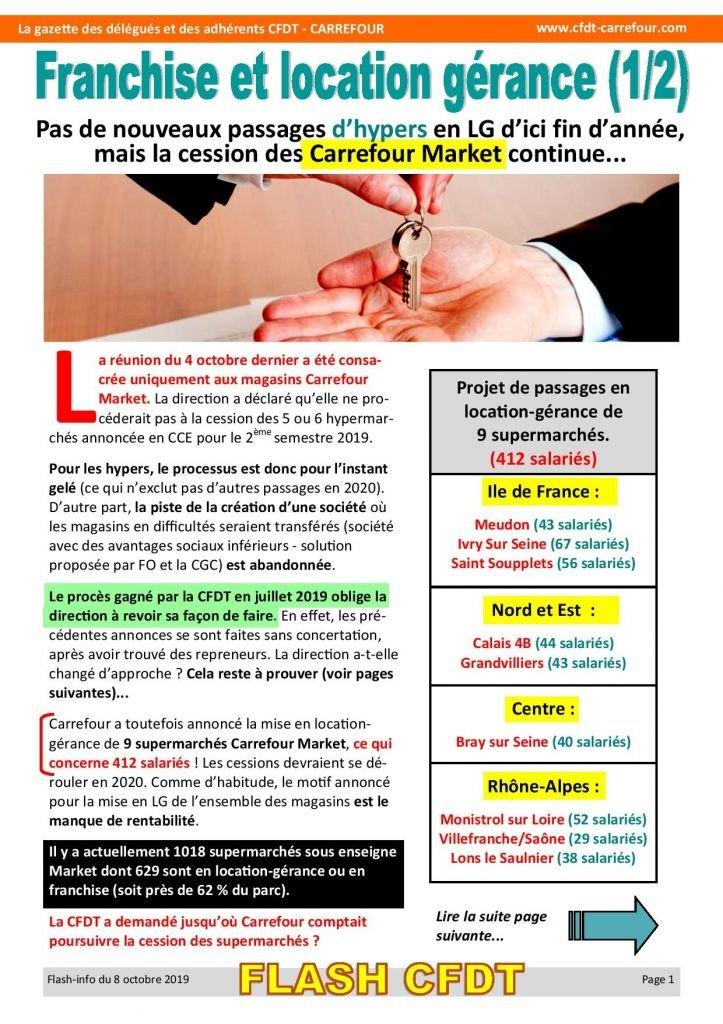 Flash-info LG 8 octobre 2019-page-001 (1)