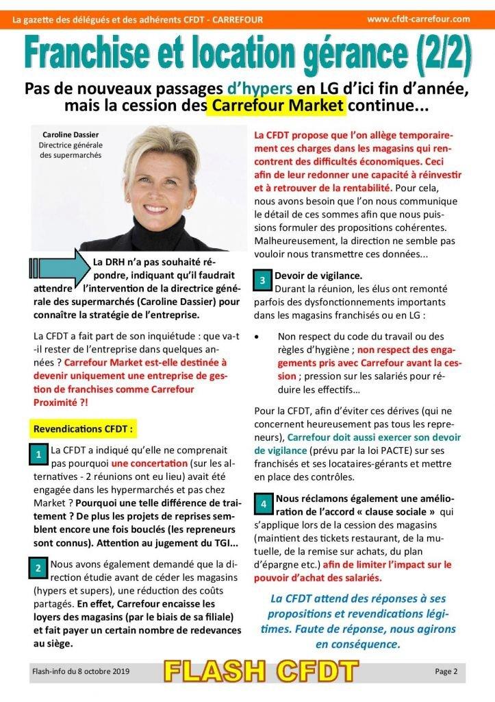 Flash-info LG 8 octobre 2019-page-002 (1)