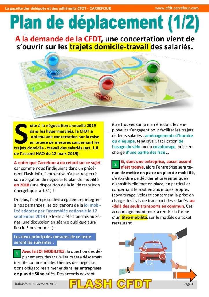 Flash-Info Mobilité du 19 octobre 2019-page-001 (1)