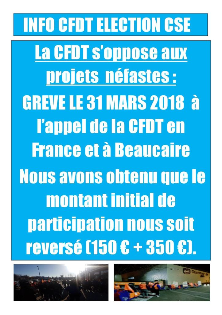 greve beaucaire-page-001 (1)