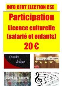 licences culturelles-page-001 (1)