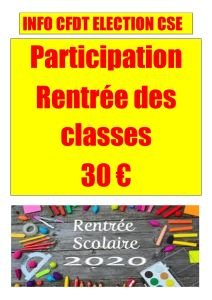 rentree scolaire 2020-page-001 (1)