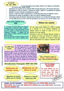 tract envoi poste direction 2019 page 2
