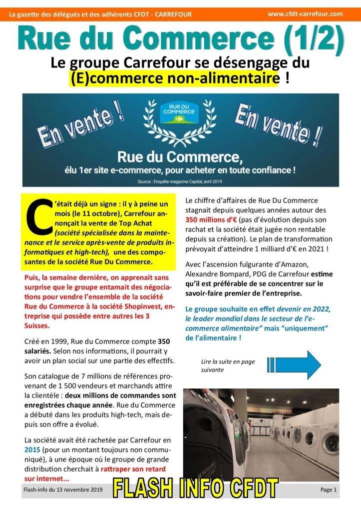 Flash-info Rue du Commerce 13 nov 2019-page-001 (1)