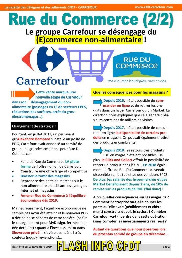 Flash-info Rue du Commerce 13 nov 2019-page-002 (1)