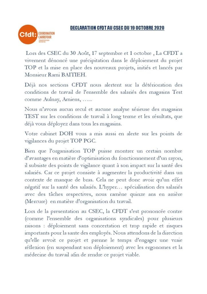 DECLARATION CFDT PROJET TOP 19 OCTOBRE-page-001