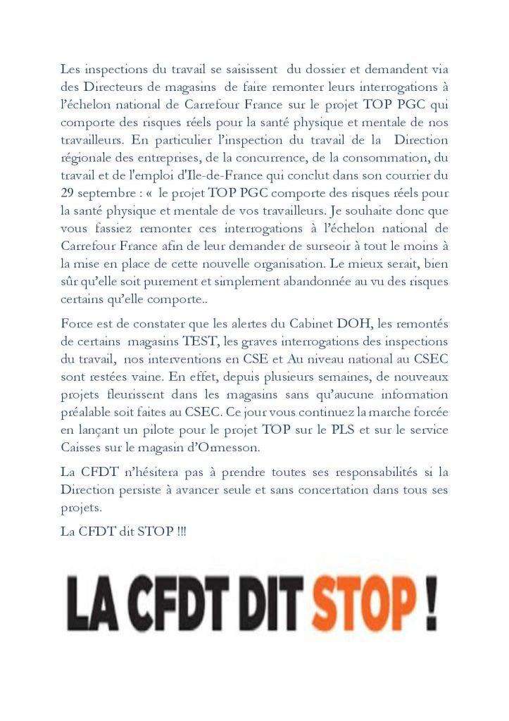 DECLARATION CFDT PROJET TOP 19 OCTOBRE-page-002